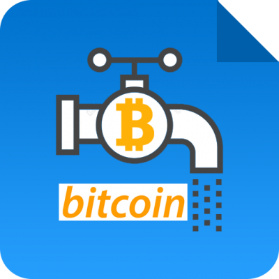 faucet bitcoin free for Android - Download