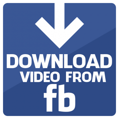 Image of FB Video Downloader Pro