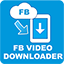 Image of FB Video Downloader
