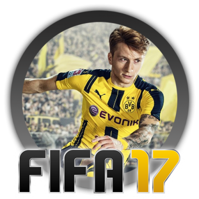 Image of FIFA 17 For Android and IOS