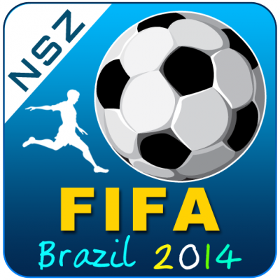 Image of FIFA 2014 Live Scores