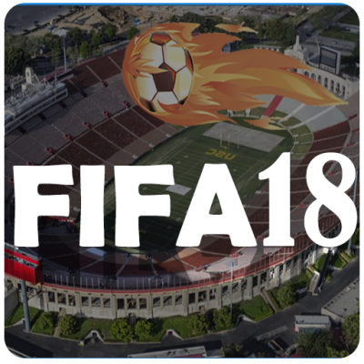 Image of FIFA World Cup Schedule 2018