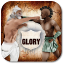 Image of Fight for Glory 3D Combat Game