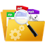 Image of File Manager HD Explorer