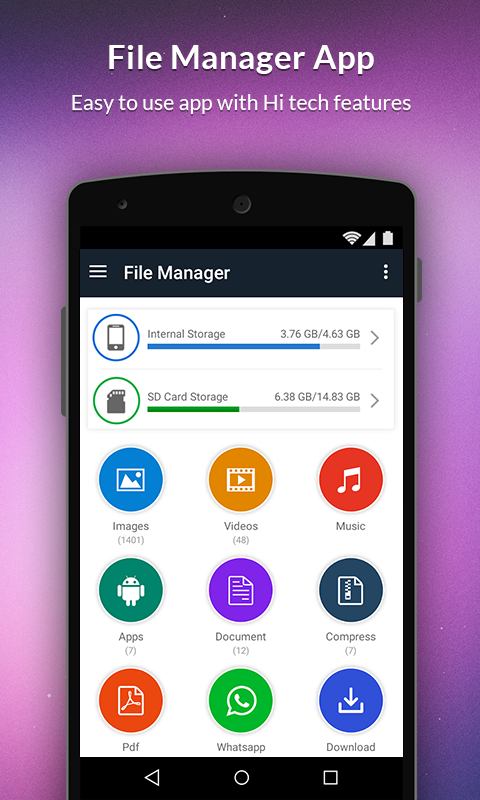 Android Software 4.2 2 Free Download