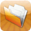Download FileManager for Android Phone