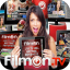 Download FilmOn Live TV Free for Android phone