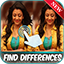 Download  find 5 differences for Android phone