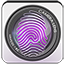 Image of Finger Scanner