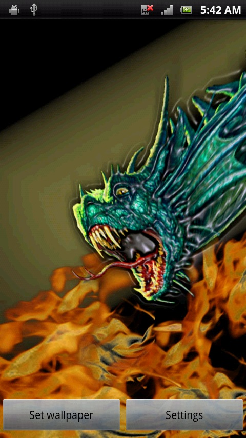 Dragon Breathing Fire Sound Download Fire Breathing Dragon