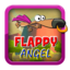 Download Flappy Angel APK app free