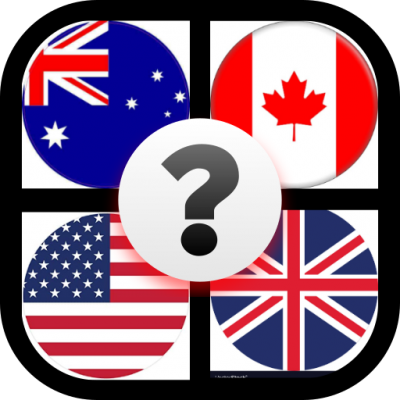 Image of Flags Quiz