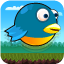 Image of Flap Go Bird