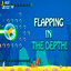 Image of Flapping in The Depth