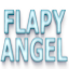 Image of Flappy Angel
