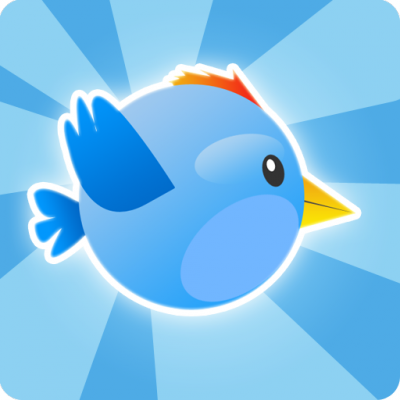 Image of Floppy Bird HD