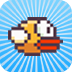 Image of Flappy BirdOriginal