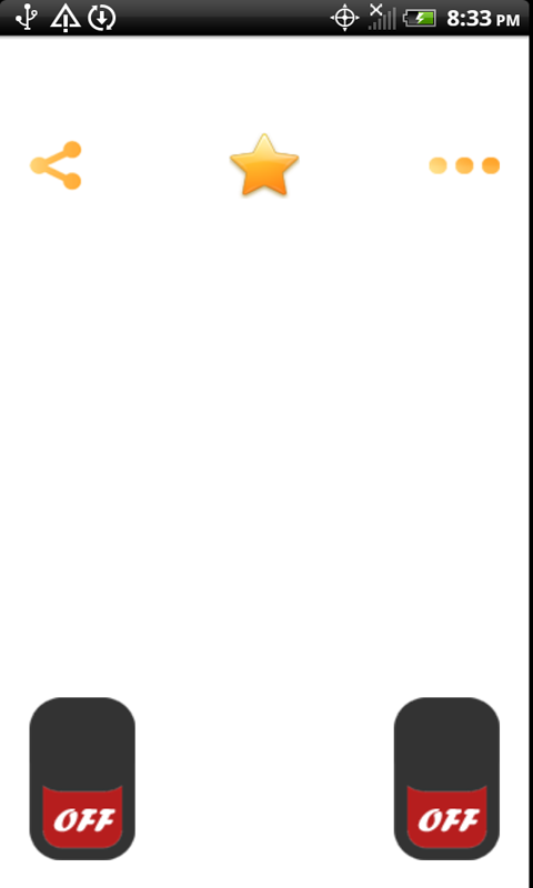 Flash Torch Lite for Android - Download