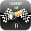 Download F1 - Flashlight One FREE for Android Phone