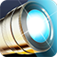Download Flashlight Torch App for Android phone