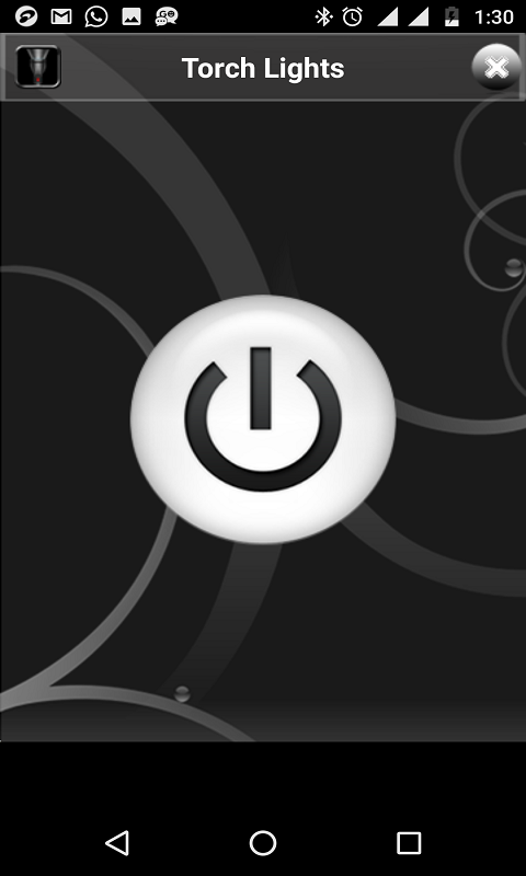 Android torch apps free download