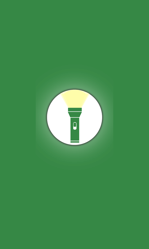 Flashlight Torch Android App Free Apk By Ravi Kumar