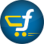 Download Flipkart for Android phone