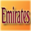 Download Fly Emirates - Mobile for Android phone