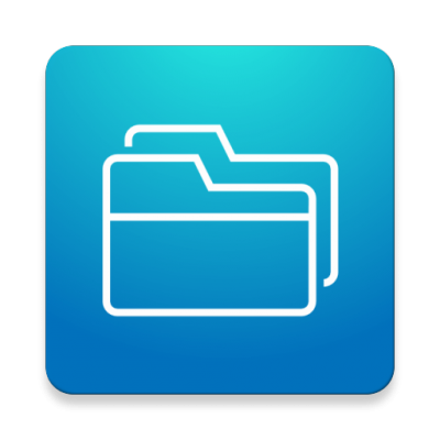 Image of FM File Manager - Explorer