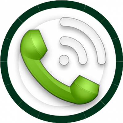 Image of FonMe Free phone calls and SMS