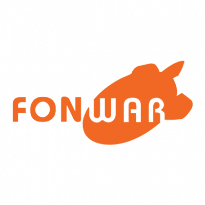 Image of Fonwar Instant Messenger