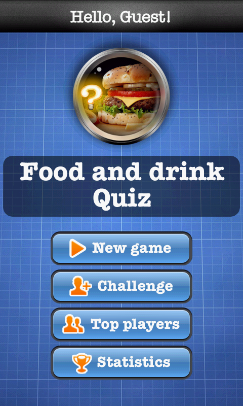 Christmas Food And Drink Quiz Questions And Answers Free