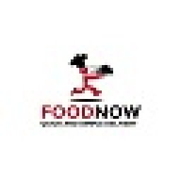 Food Order for Android - Download