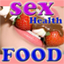 Image of Food Sex Health