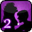 Download Foreplay Game 2 for Android Phone