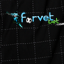 Download Forvetbet for Android Phone