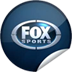 Image of Fox Sports