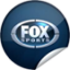 Download Fox Sports for Android Phone