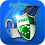 Image of Free Basic VPN Master Unblock