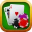 Image of Free Blackjack App