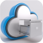 Download Free Cloud Storage Options for Android phone