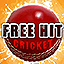 Download Free Fit Cricket for Android phone