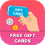 Image of Free Gift Card