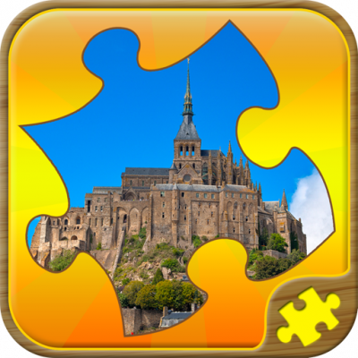 Image of Free Jigsaw Puzzles