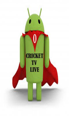 how to watch live cricket on mobile
