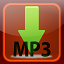 Download MP3 Songs Downloader V3 Pro for Android Phone