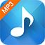 Download Free mp3 juices downloader for Android phone