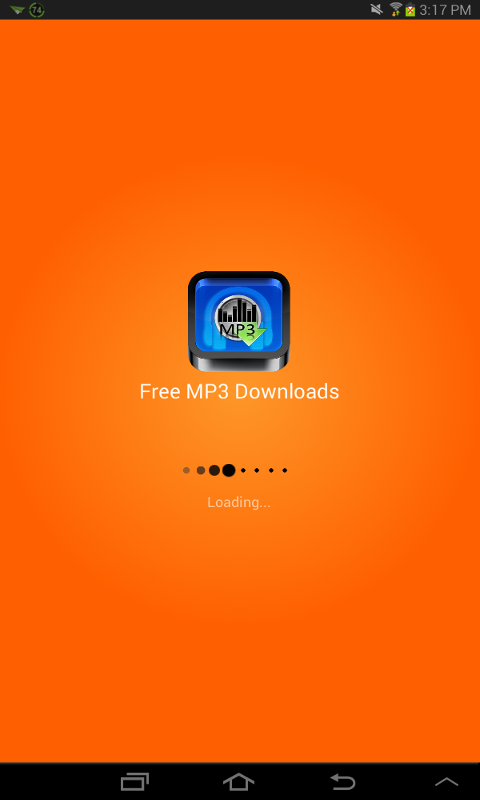best free mp3 download apk