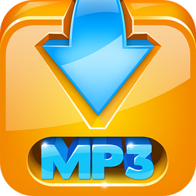 Image of Free Music Mp3 Download