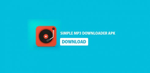 Free Music Mp3 Download for Android - Download